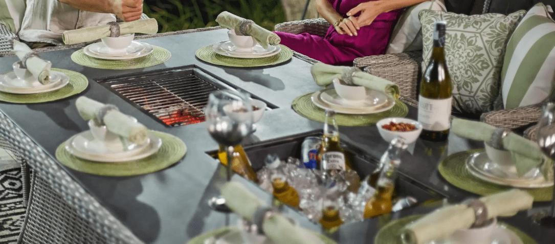 ledbury 2j firepit table